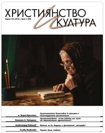 index_korica99