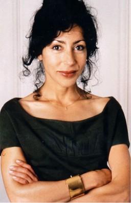 Yasmina 2