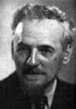 Dimitar_Podvarzvachov (1)