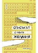 spisykyt-s-moite-zhelania1