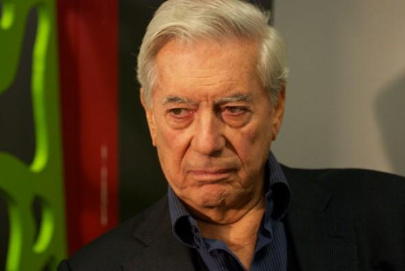 Vargas1