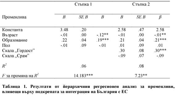 B1-16a copy