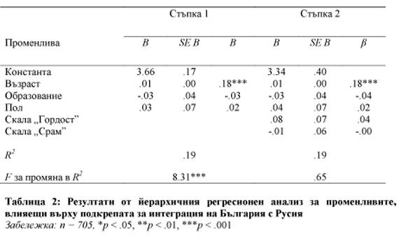 B1-17a copy