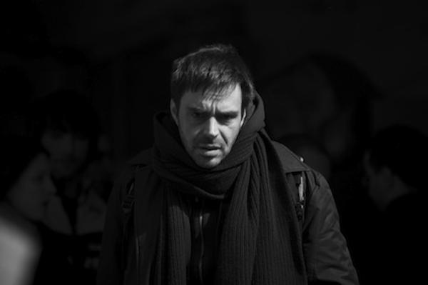 Razvan_Radulescu1