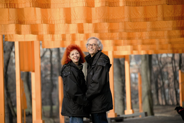 christo_and_jeanne-claude_pic