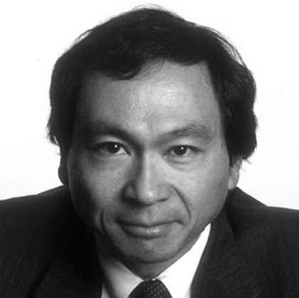 Fukuyama1999