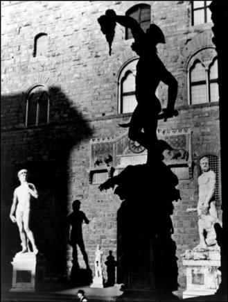 List Firenze