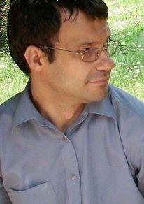 Atanas Jdrebev