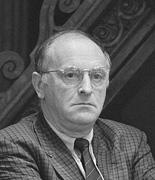 Brodsky_1988