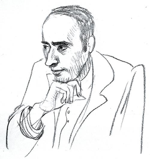 TNikolov