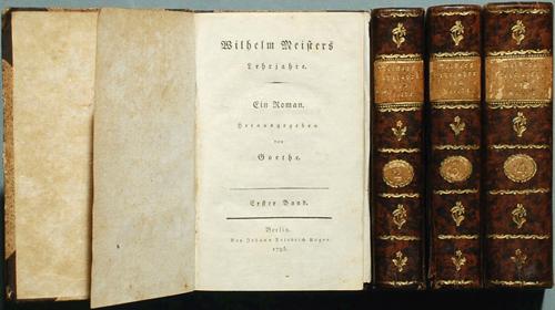 Wilhelm_Meisters_Lehrjahre_1795