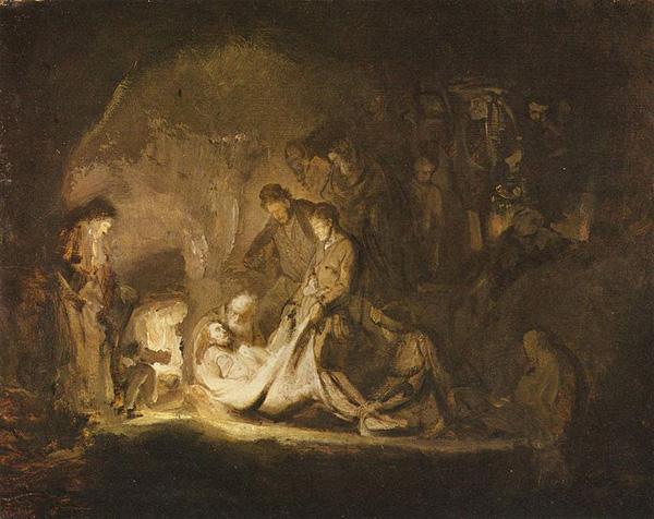 Rembrandt_Harmensz._van_Rijn_054