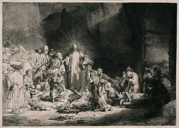 Rembrandt_The_Hundred_Guilder_Print