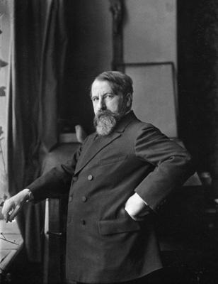 Arthur_Schnitzler_1912