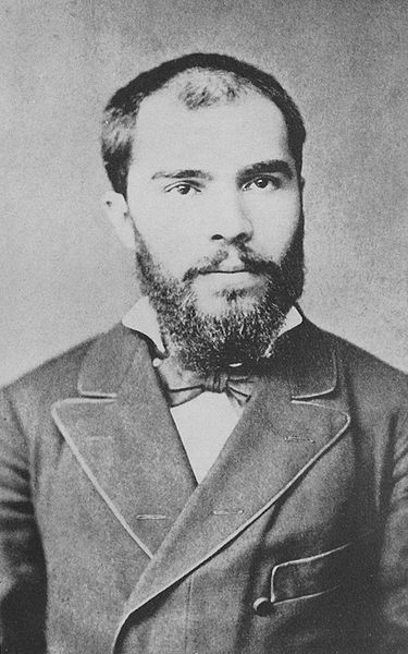 Stefan-Stambolov