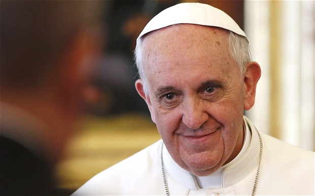 pope-francis_3