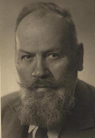 Trifon Kunev - Sofia, 1939_999
