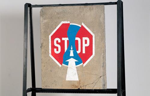 non stop 1