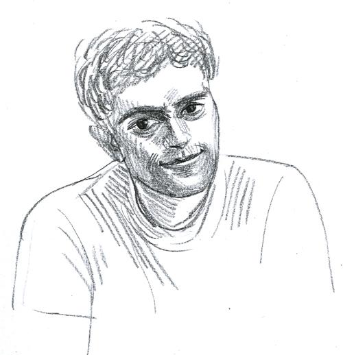 AZahariev