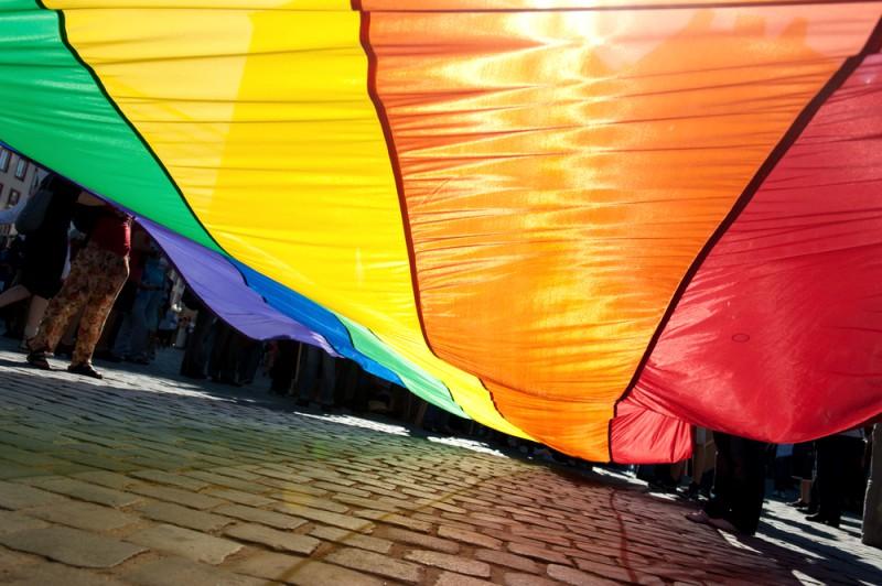 Gay_Pride_Canada-800x532 (1)