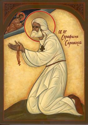 sv-Serafim-sarovski