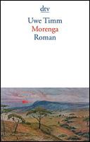timm-morenga