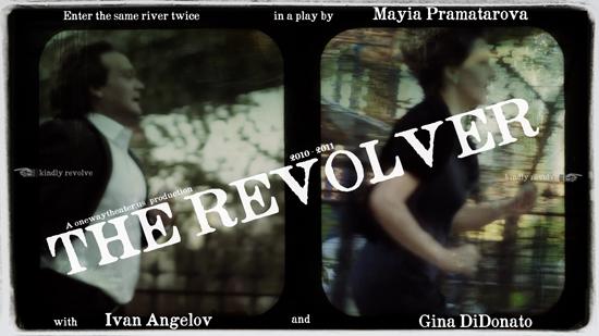 5_Revolverat_Ivan_Angelov_Gina_DiDonato_Poster_Vladimir_Gusev