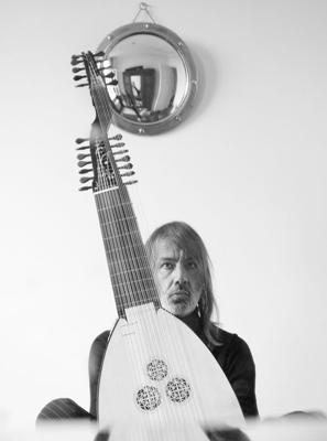 Jozef-van-Wissem3