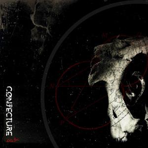 Conjecture_album_cover1