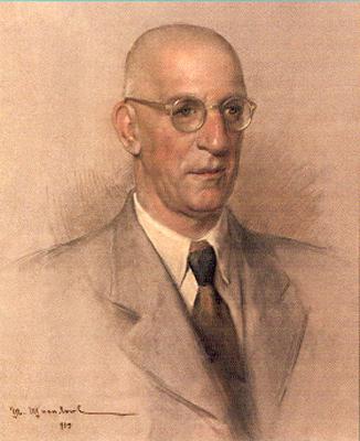 Цветана Щилянова, Кирил Христов, 1939 г.