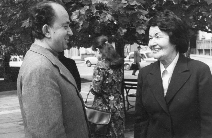 с Елисавета Багряна