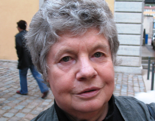 AS_Byatt_Portrait
