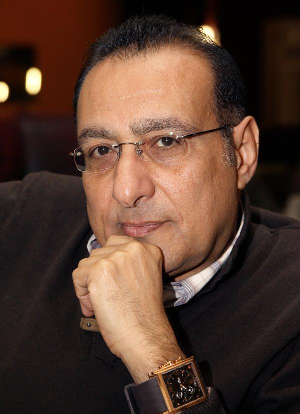 Mohamed-309