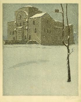 Sv_Sofia_1910a