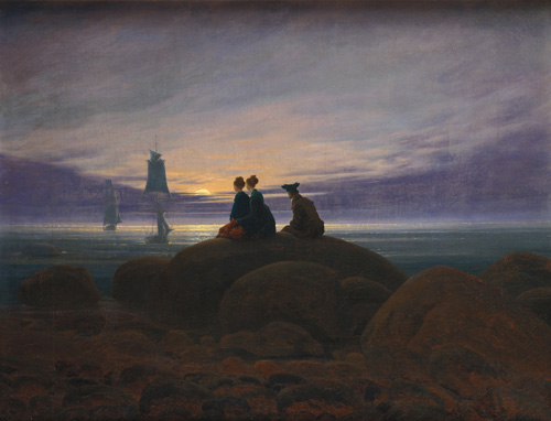 Caspar_David_Friedrich_-_Mondaufgang_am_Meer_-_Google_Art_Project