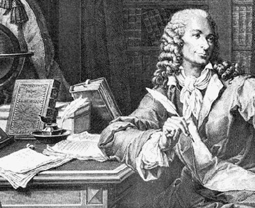 Voltaire-Baquoy copy