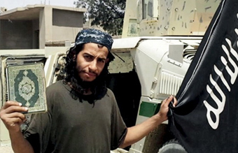 Как можеш да бъдеш джихадист?