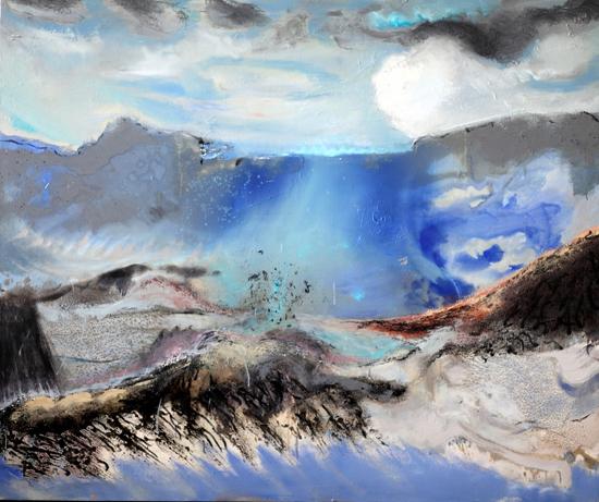 исландия, моя утопия 2