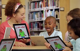 Изцяло дигитализирано образование?