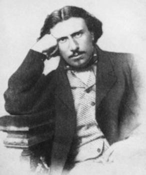 Nikolai_Leskov_1860