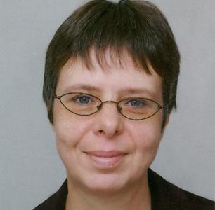 Мария Пипева