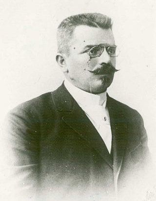 Krastyo_Krastev,_1910-09