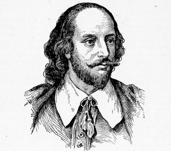 Shakespeare0909