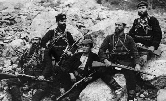 pyrva-svetovna-vojna-bylgariia