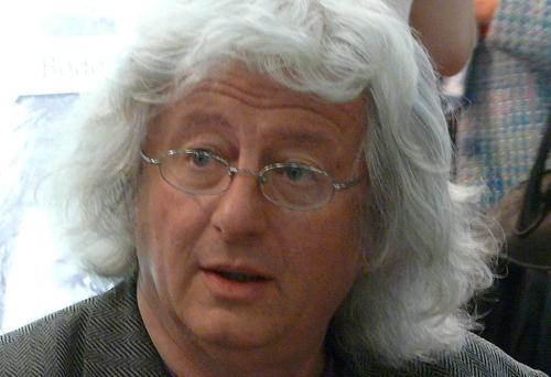 Péter_Esterházy_2010 (1)