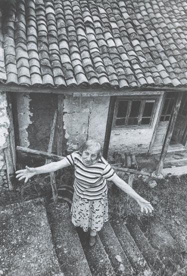 """Цочо Бояджиев, """"Домът на човека"""""""