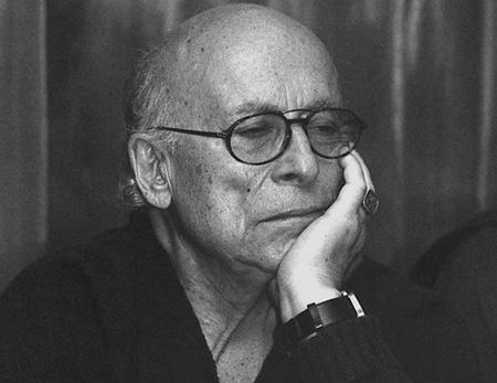 YuzAleshkovsky