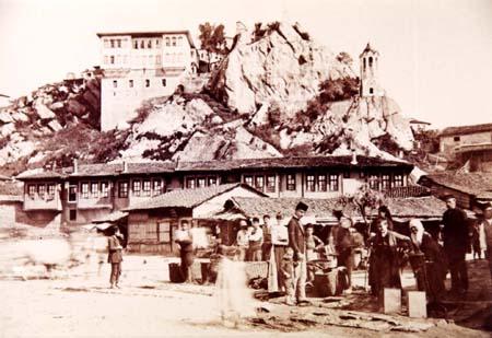 Dzhambaztepe_1892