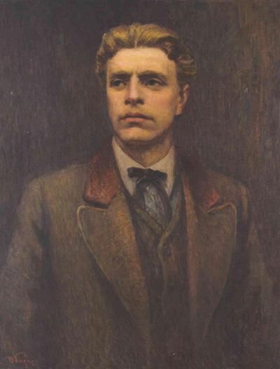 Димитър Гюдженов, Васил Левски, 1958 г.