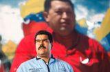 Чавес и Мадуро: началото и краят на една лява утопия
